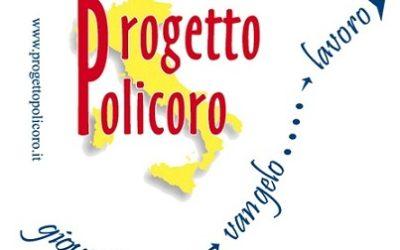 AAA animatore Progetto Policoro Diocesi di Salerno Cercasi!!!