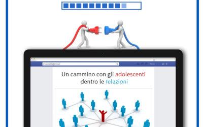 CONNETTI@MOCI