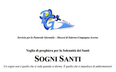 Sogni Santi